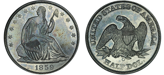 Liberty-Seated-Dollar-Value-No-Motto