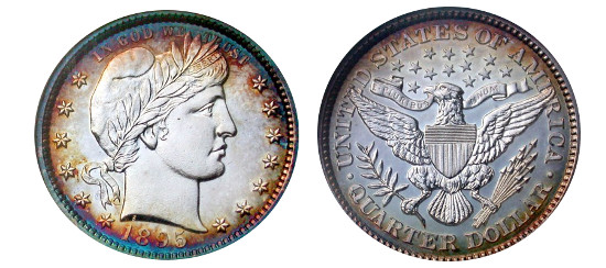 Barber-Half-Dollar-Value
