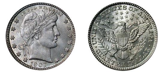 No Ebay Coins Seller Fees Online Coins Auction Landofcoins Com